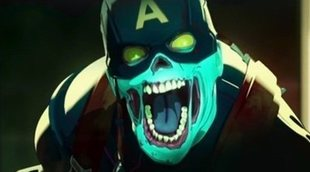 Primer tráiler de 'What If?', la serie del Universo Alternativo de Marvel