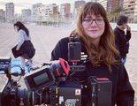 """Isabel Coixet dirige 'Nieva en Benidorm': """"No puedo más con los planes de manta, sofá y plataforma"""""""