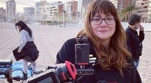 """Isabel Coixet: """"Es muy heroico estrenar en cines en este momento"""""""