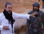 Denis Villeneuve carga contra Warner Bros por estrenar 'Dune' en HBO Max: 'Acaban de matar la saga'