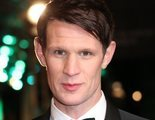 'House of the Dragon': Matt Smith, Olivia Cooke y Emma D'Arcy protagonizarán la precuela de 'Juego de Tronos'
