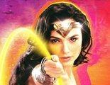 Gal Gadot defiende el estreno de 'Wonder Woman 1984' en HBO Max, Timothée Chalamet critica sutilmente a Warner