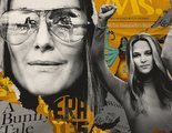 'The Glorias': Homenaje a una de las grandes figuras del feminismo