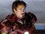 """Robert Downey Jr. no se arrepiente de su marcha de Marvel: """"He hecho todo lo que he podido con Iron Man"""""""