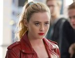 'Ant-Man 3': Kathryn Newton insinúa que Cassie Lang se convertirá en la superheroína Estatura