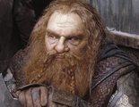 'El Señor de los Anillos': John Rhys-Davies (Gimli) habla sobre la importancia de rescatar la casa de Tolkien