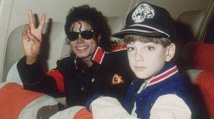 El juicio por 'Leaving Neverland' va resolviéndose a favor de Michael Jackson