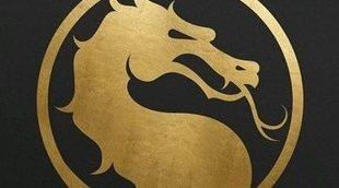 La película de 'Mortal Kombat' fija su fecha de estreno y promete mucha violencia