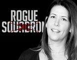 Patty Jenkins, primera directora de una película de 'Star Wars', cuenta en qué punto está con 'Rogue Squadron'