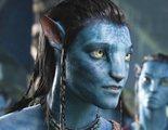 'Avatar 2' presume de barco en las últimas fotos del rodaje de la secuela