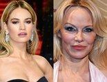 Lily James y Sebastian Stan serán Pamela Anderson y Tommy Lee en una serie sobre su polémica relación