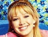Hilary Duff anuncia que el reboot de 'Lizzie McGuire' ha sido cancelado
