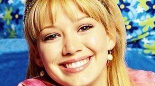 El reboot de 'Lizzie McGuire' ha sido cancelado