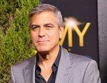 """George Clooney apoya el enfado de Tom Cruise: """"No reaccionó exageradamente"""""""