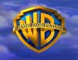 Los cines planean castigar a Warner Bros. por lo de HBO Max poniendo las entradas de sus películas más baratas