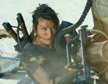 """Milla Jovovich: """"'Monster Hunter' se convirtió en parte de mi vida, mientras que 'Resident Evil' era trabajo"""""""