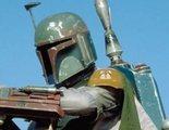 Muere Jeremy Bulloch, el Boba Fett original de 'Star Wars', a los 75 años