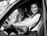 Tom Cruise y Hayley Atwell estarían saliendo tras volverse íntimos en el confinamiento de 'Misión Imposible 7'
