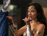 ¿Tiene 'Wonder Woman 1984' escena post-créditos?