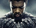 Chadwick Boseman ('Black Panther') grabó varios episodios de 'What If...?' antes de morir