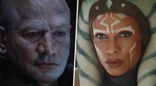 'Star Wars' planea su propia 'Vengadores' con de 'The Mandalorian'
