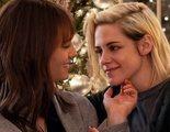 'La estación de la felicidad (Happiest Season)' de Kristen Stewart no se estrenará en cines en España