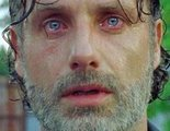 Andrew Lincoln se ha reunido con reparto de 'The Walking Dead': 'Desearía no haberme ido nunca'