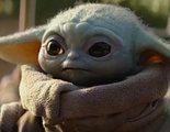 'The Mandalorian' lanza un Baby Yoda en realidad aumentada para que te acompañe donde quieras