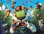 'Los Croods: Una nueva era': Delicioso regreso de una familia ya icónica