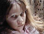 David Gordon Green ('La noche de Halloween') en conversaciones para dirigir la secuela de 'El exorcista'