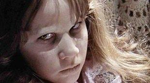 David Gordon Green podría dirigir la secuela de 'El Exorcista'