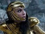 'Wonder Woman 1984' se verá solo en el 40% de los cines estadounidenses