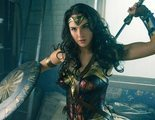 El criticado final de 'Wonder Woman' fue imposición de Warner Bros, no idea de Patty Jenkins