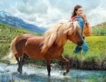 'Mi amigo Pony': Amor y respeto por los animales