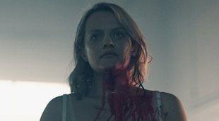 Las mejores películas de terror de 2020