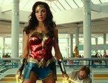 'Wonder Woman 1984' tendría el mejor estreno de la pandemia en la taquilla estadounidense (a pesar de HBO Max)