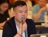 Muere envenenado Lin Qi, productor de la serie de Netflix y los creadores de 'Juego de Tronos' 'Three-Body Problem'