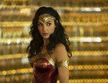 'Wonder Woman 3' ya es oficial con Patty Jenkins y Gal Gadot
