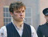 'Peaky Blinders': Finn Cole confía en que la sexta temporada pueda llegar a finales de 2021