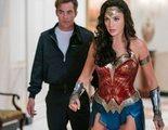 'Wonder Woman 1984' genera debate: ¿Es violación lo que ocurre entre esos dos personajes?