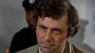 Muere William Link, co-creador de 'Colombo' y 'Se ha escrito un crimen'