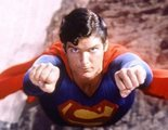 Richard Donner recibió amenazas de muerte por la 'Superman' de Christopher Reeve