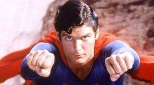 El director de la 'Superman' original recibió amenazas de muerte por la película