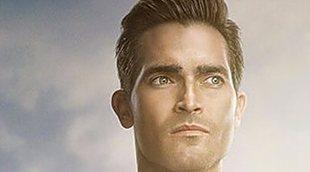 Primer tráiler de 'Superman y Lois', la nueva serie del Arrowverso