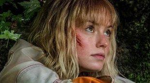 """Daisy Ridley """"intimidatoria"""" y """"agresiva"""" en el rodaje de 'Chaos Walking'"""