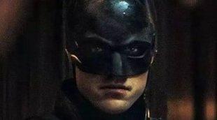 Matt Reeves está agotando a Robert Pattinson en el rodaje de 'The Batman'