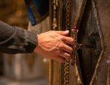 Encuentra las pistas en las nuevas fotos de 'Uncharted' con Tom Holland