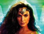'Wonder Woman 1984' supera los 100 millones de dólares en la taquila mundial