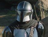 'The Mandalorian' acaba con el reinado de 'Juego de Tronos' convirtiéndose en la serie más pirateada