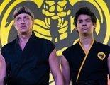 'Cobra Kai' podría incluir a cualquier personaje del universo de 'Karate Kid' en su cuarta temporada